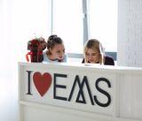 Фитнес центр EMS Style , фото №2