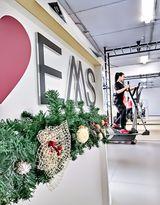 Фитнес центр EMS Style , фото №4