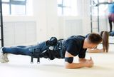 Фитнес центр EMS Style , фото №3